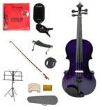 Dark Purple ($57 USD upcharge)
