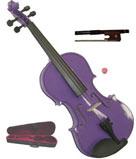 Purple ($50 USD upcharge)